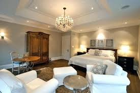 cool home lighting. Home Office Light Fixtures Fascinating Full Size Of Bedroom Chandelier Ceiling Overhead Cool Lighting A