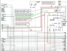 chevrolet s pickup stereo radio wiring diagram  84 chevy s10 radio wiring diagram wiring diagram on 1998 chevrolet s10 pickup stereo radio wiring