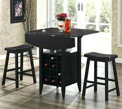 Wine Racks Wine Rack Dining Table Brown Dining Table With Wine