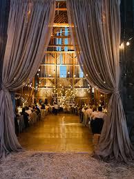 rustic wedding lighting.  wedding rustic wedding barn decor ideas for rustic wedding lighting