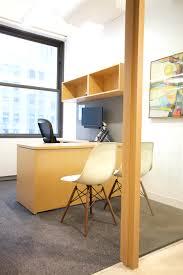 office decorator. Related Office Ideas Categories Decorator