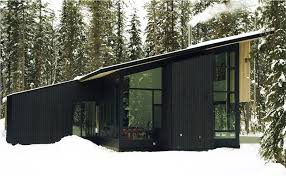 Small Picture Jetson Green Natural Modern Flat Pack Cabin in Canada