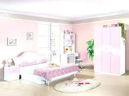 unique childrens bedroom furniture. Furniture Unique Childrens Bedroom U