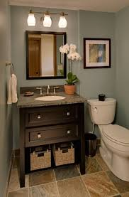 Decorating Guest Bathroom Bathroom Decorating Ideas For Comfortable Bathroom Guest