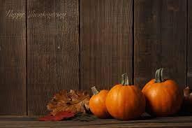 Thanksgiving Pumpkin Wallpapers - Top ...