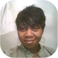 Roxie Mack - Administrator Assistant - Colleton County Government | LinkedIn