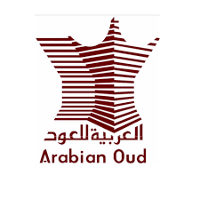 <b>Arabian Oud</b> - Home   Facebook