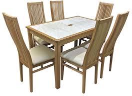 round slate patio table new patio ideas diy tile table top patio