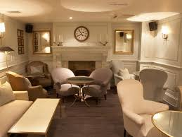 basement living room ideas. How To Decorate Basement Living Room Ideas