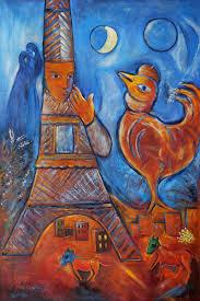 marc chagall google zoeken