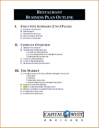business plan template word 2013 template company overview template coffee shop business plan
