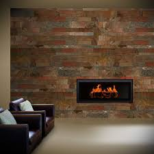 decorative wall tiles for living room. Home Decor: Wall Tiles For Living Room Interior Trends And Incredible Decorative D
