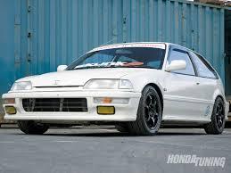 honda civic hatchback modified. htup 0909 15 o 1991 honda civic hatchback jdm front lip modified