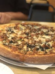 two brothers pizza 37 photos 87 reviews pizza 6841 warner ave huntington beach ca restaurant reviews phone number last updated