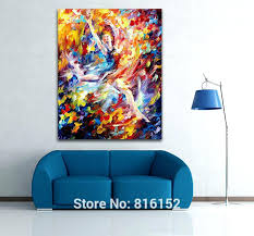 modern painting ideas contemporary for living room burning flight abstract color house design