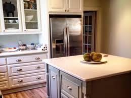 Home Design Center Shreveport La Kitchen Bathroom Remodeling Shreveport Bossier City La