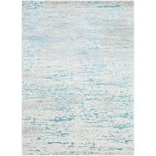 light teal green rugs forge abstract gray area rug reviews