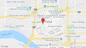 Tool At Bok Center Oct 29 2019 Tulsa Ok