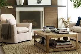 full size of darchelle blue beige area rug spectacular deal on orange furniture marvelous decor for