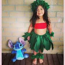 lilo and stitch costume check more at blog blackboxs ru