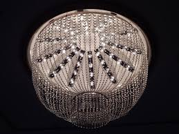 chandelier what does chandelier mean in dream