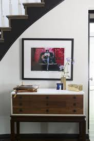 furniture entryway. View In Gallery Entryway Table With Objets D\u0027art Furniture E