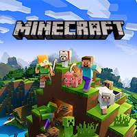 <b>Minecraft</b> for Xbox One | Xbox