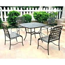 patio tables home depot table outdoor dining set cover furniture covers canada