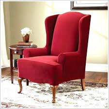 attractive target chair covers 3 dining room gallery intended for new residence chairs decor