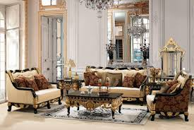 formal living room furniture sets. image of: formal living room furniture sets