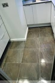 Kitchen Floor Units Kitchenfloorstandinunits Mogio Kitchen Pinterest