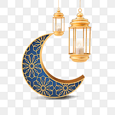 Download 7,119 ramadan lantern free vectors. Ramadan Lamp Png Images Vector And Psd Files Free Download On Pngtree