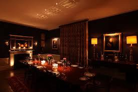 room lighting tips. john cullen dining room lighting34 lighting tips