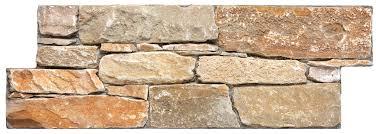 stonepanel by cupa group cupa stone