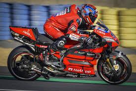 Qatar motogp™ official test results and timing service provided by 5380 m. Confira A Classificacao Do Campeonato Da Motogp 2020 Apos 11 Etapas
