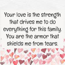 Mother Love Quotes Inspiration 48 Love Quotes For Husband Text And Image Quotes