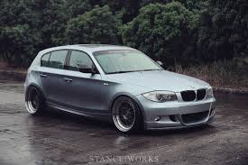 BMW Convertible bmw 120 specs : BMW 1 Series #2438931 | 8 BMW | Pinterest | BMW, Cars and Offroad