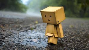 danbo wallpaper 1920x1080. Contemporary 1920x1080 1920x1080 Danbo Wallpapers  HD Early  Download Wide  To Wallpaper A