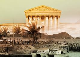 the supreme court needs to settle birthright citizenship  160606 juris americaso