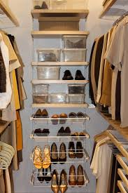 cool small walk in closet ideas of contain 4026 idaho