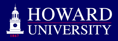 howard university launches african american mental health howard university in washington d c is taking a leadership role in stamping out the stigma