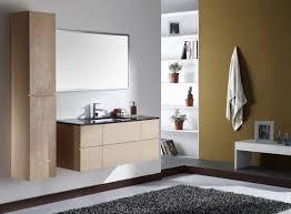 Light Oak Bathroom Furniture Furniture Interactive Furniture For Kitchen Design And Decoration