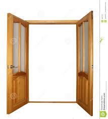 Open Door Clipart Illustration Many Interesting Cliparts