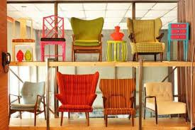 ghost chair for sale philippines. about a chair nothing adds oomph to space better than an eye-popping collector\u0027s chair. this specialty shop is virtual gallery, ghost for sale philippines