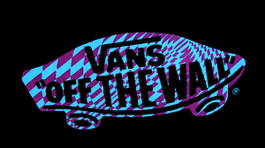 Free download Cool Vans Logo Wallpaper ...