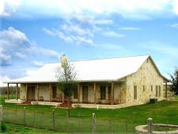 simple ranch house plans. Plain Simple Simple Ranch House Plans With Basement Style One Story  Story Throughout S