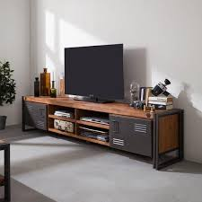 industrial tv console.  Console For Industrial Tv Console R