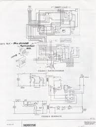100 [ wiring diagram for oil burner ] intertherm electric oil furnace wiring schematic wiring diagram for oil burner emejing oil furnace wiring diagram images images for image wire Oil Furnace Wiring Schematic