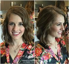 angela tam makeup artist and hair design team angelatam celebrity and