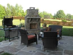 patio designs with fireplace. Fabulous Outdoor Patios And Fireplaces Ideas With Patio Designs Pictures Fireplace Chairs